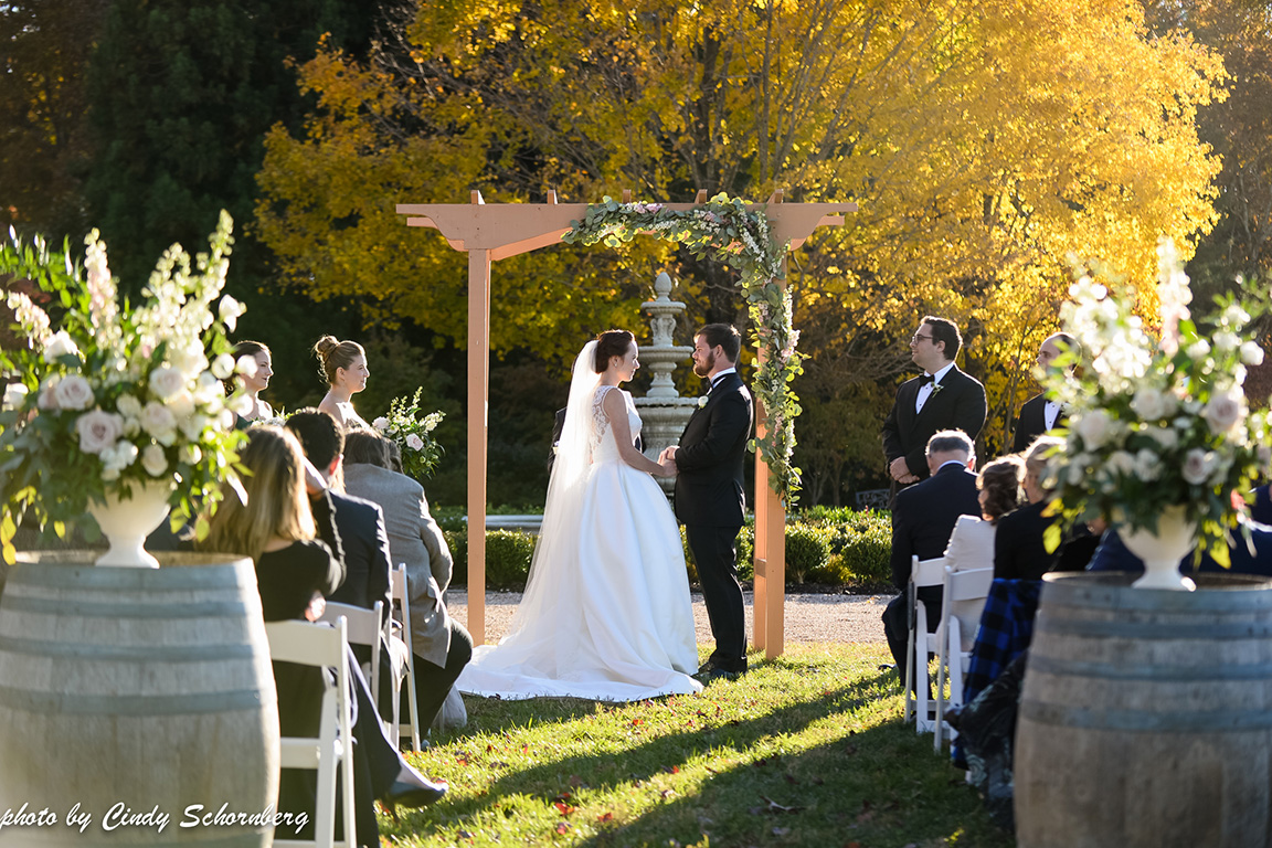 vineyard_wedding_010.jpg