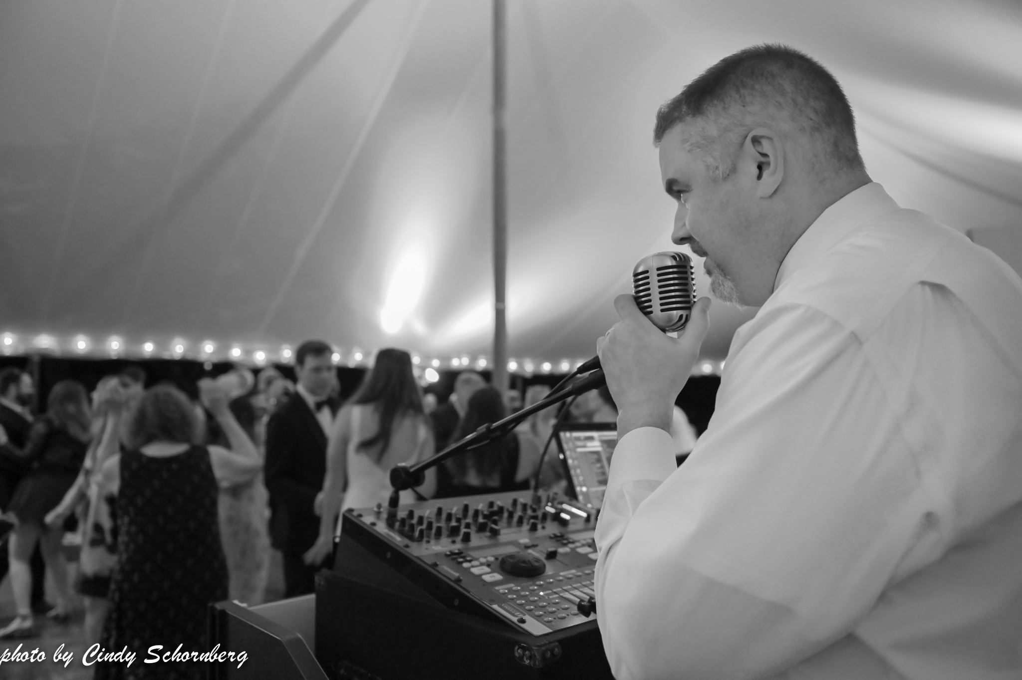Charlottesville_wedding_14.jpg