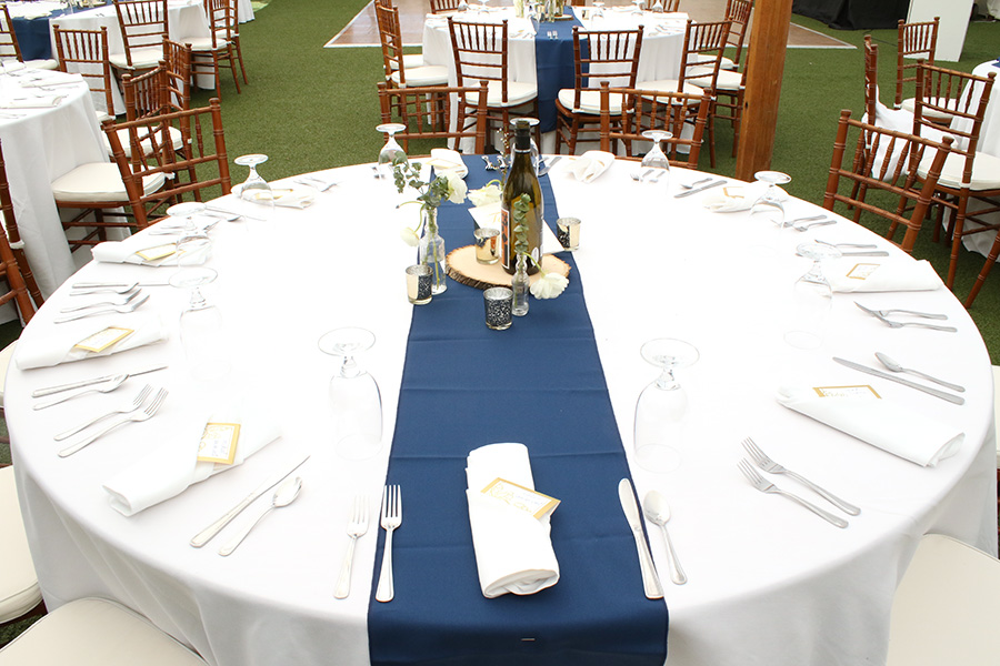 vineyard_wedding_keswick_vineyards_003.jpg