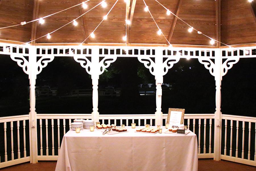 vineyard_wedding_keswick_vineyards_006.jpg