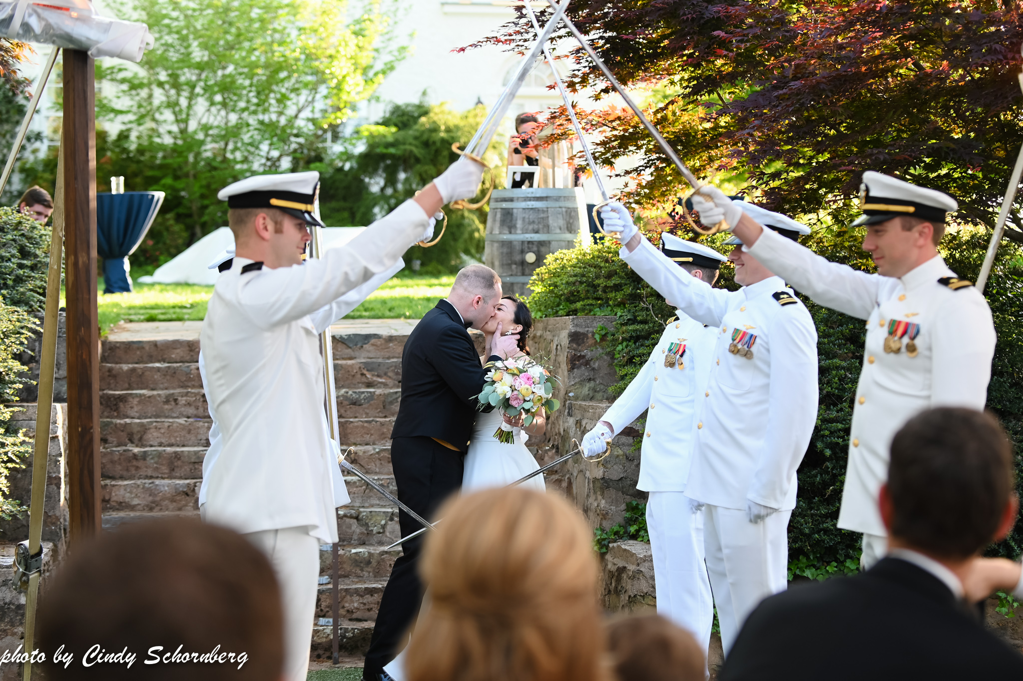 virginia_charlottesville_wedding_011.jpg