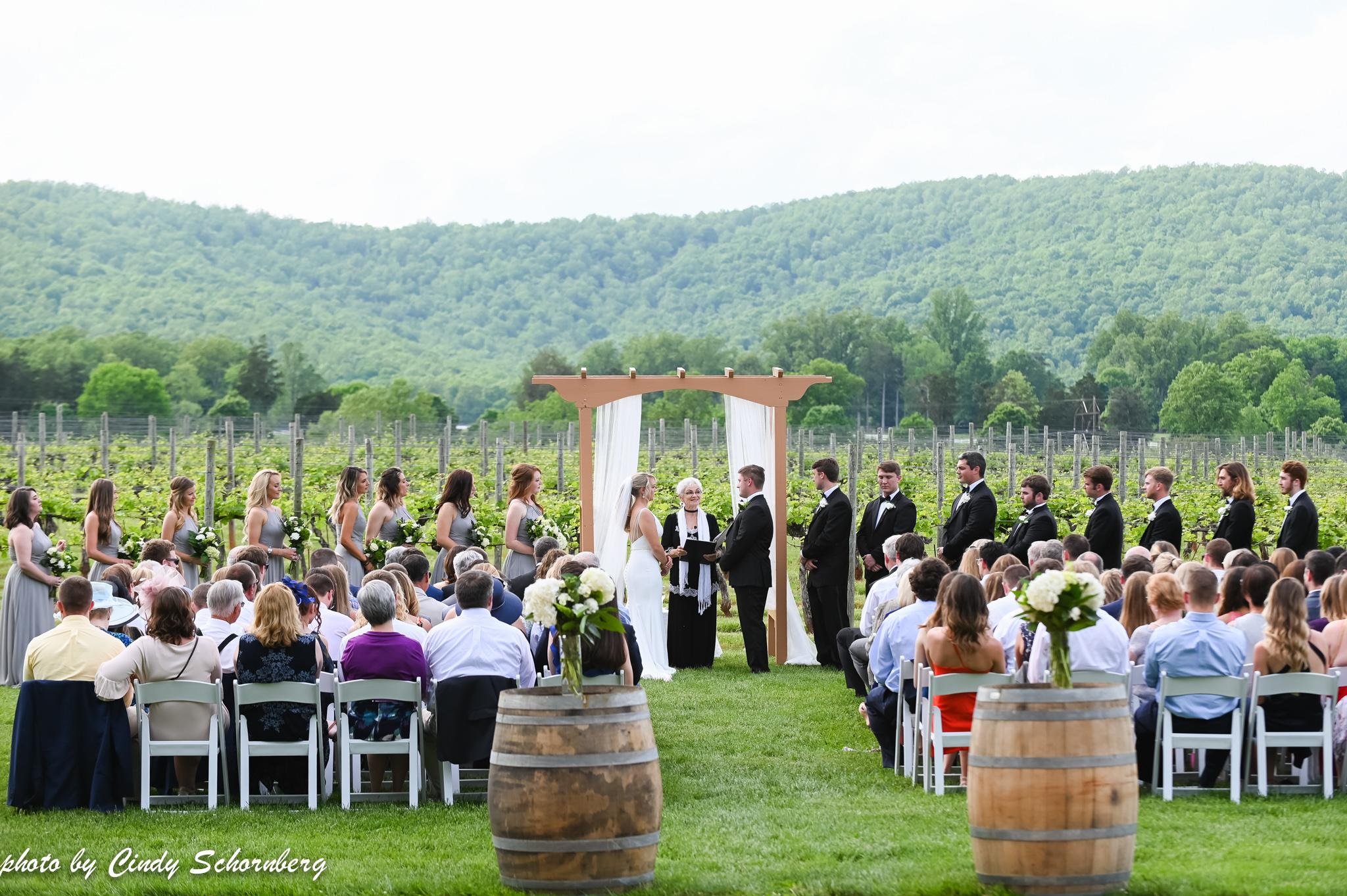 Charlottesville_Wedding_03.jpg