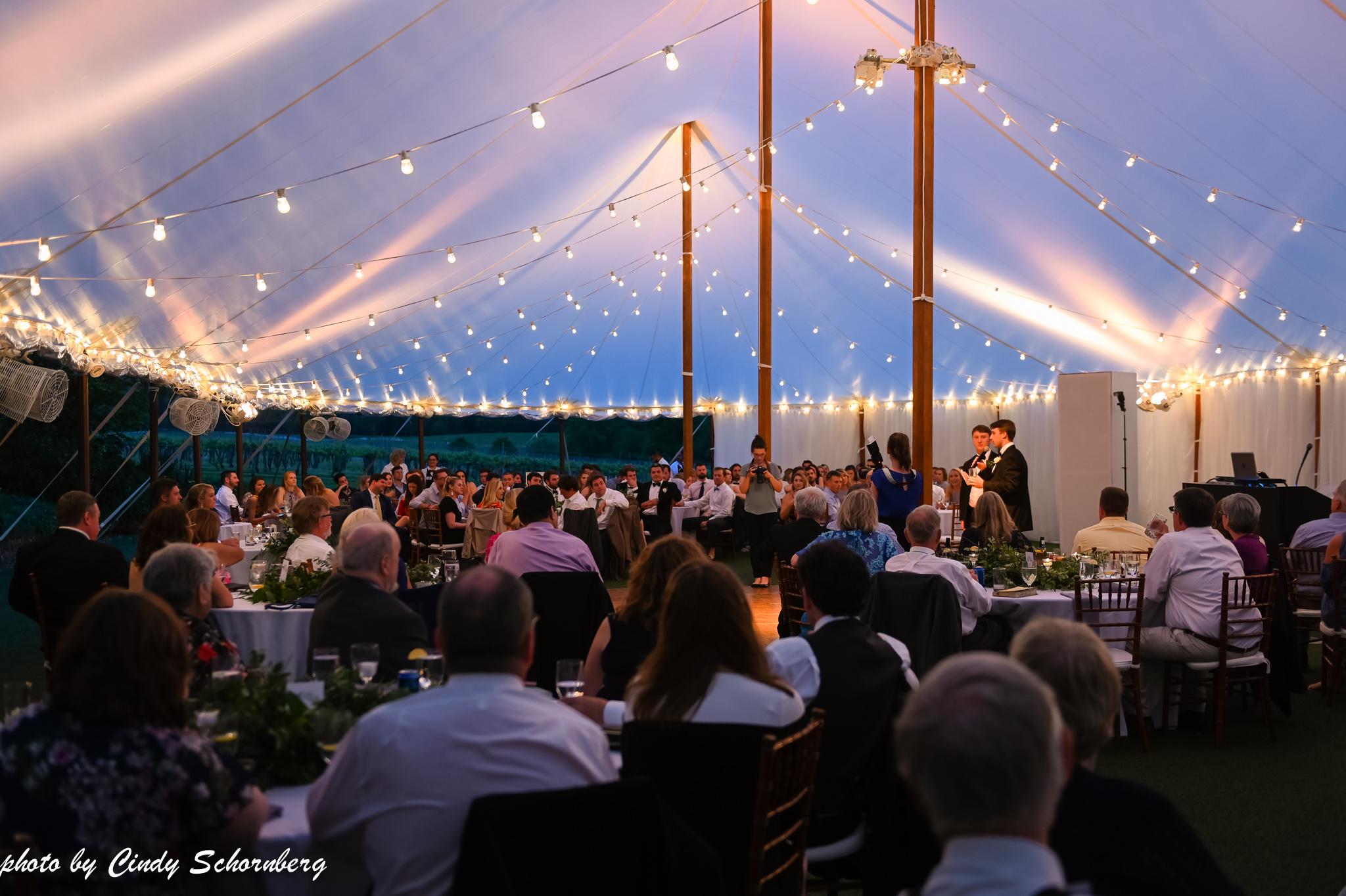 Wedding_Reception_Tent.jpg