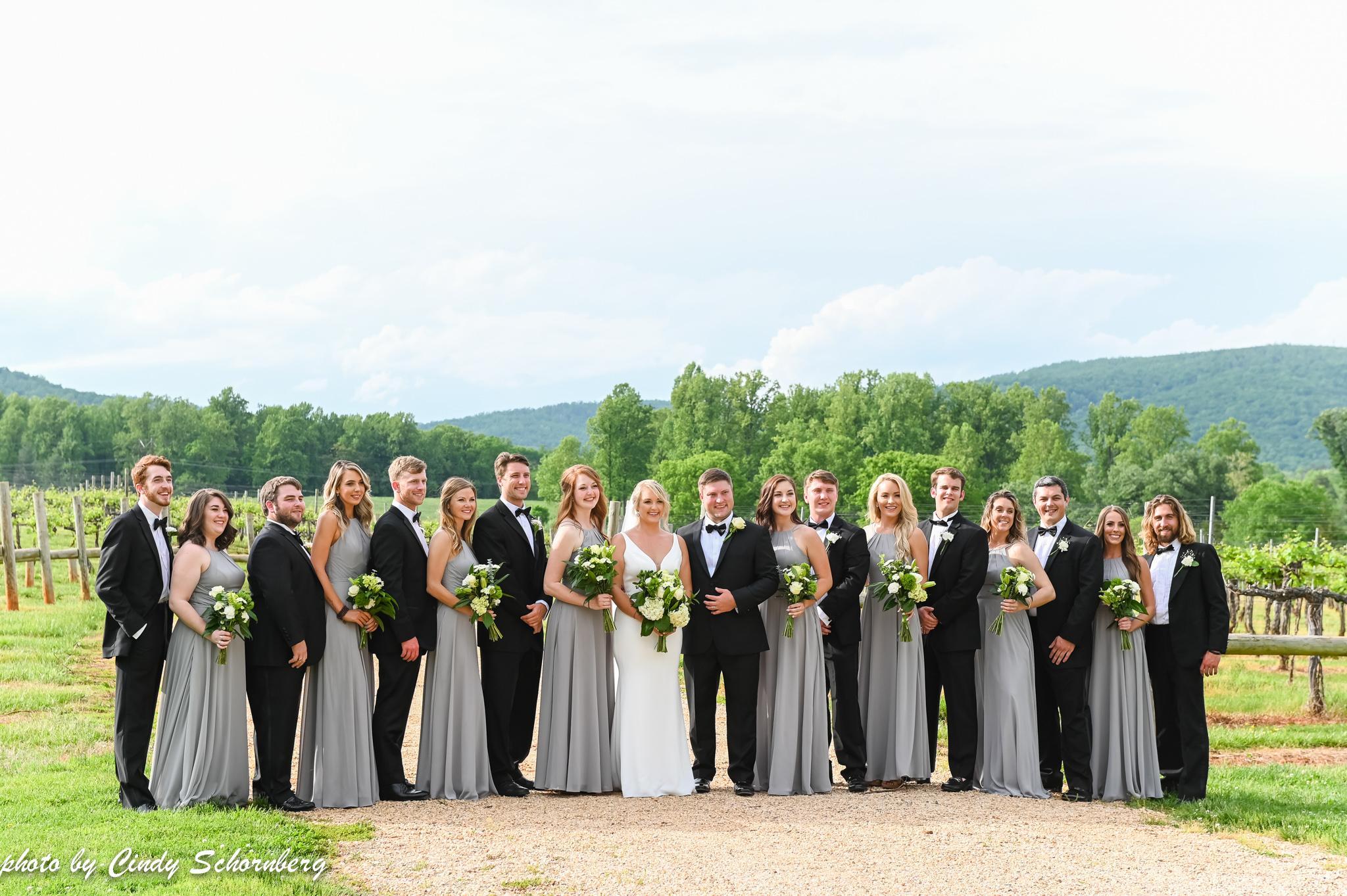 Charlottesville_Wedding_08.jpg