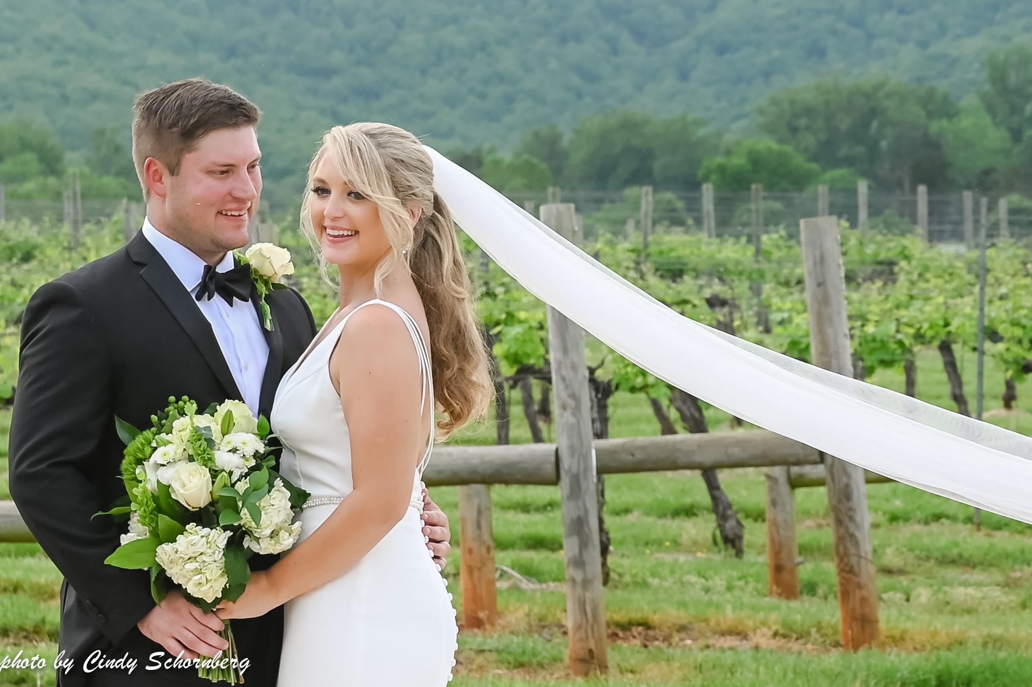 Charlottesville_Wedding_09.jpg