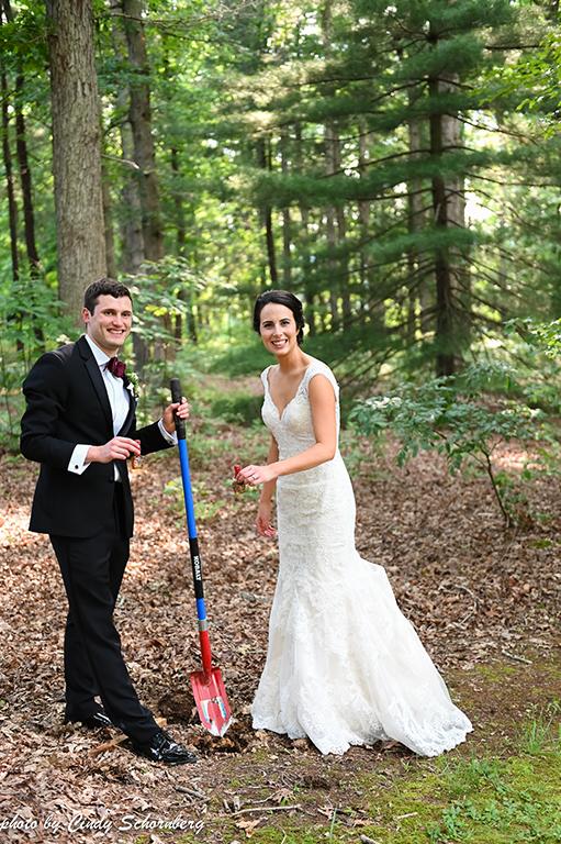 Virginia_Wedding010.jpg