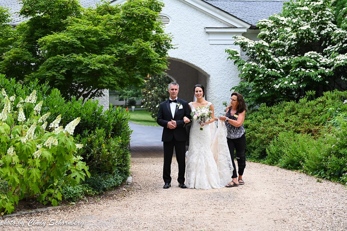 Virginia_Wedding_event_planner.jpg