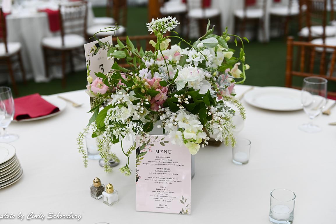 Virginia_Wedding1.jpg