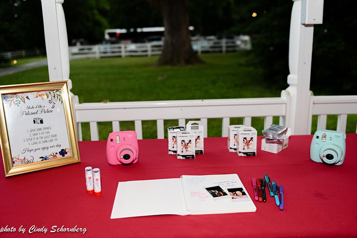 Virginia_Wedding015.jpg