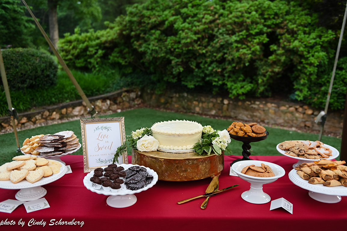Virginia_Wedding016.jpg