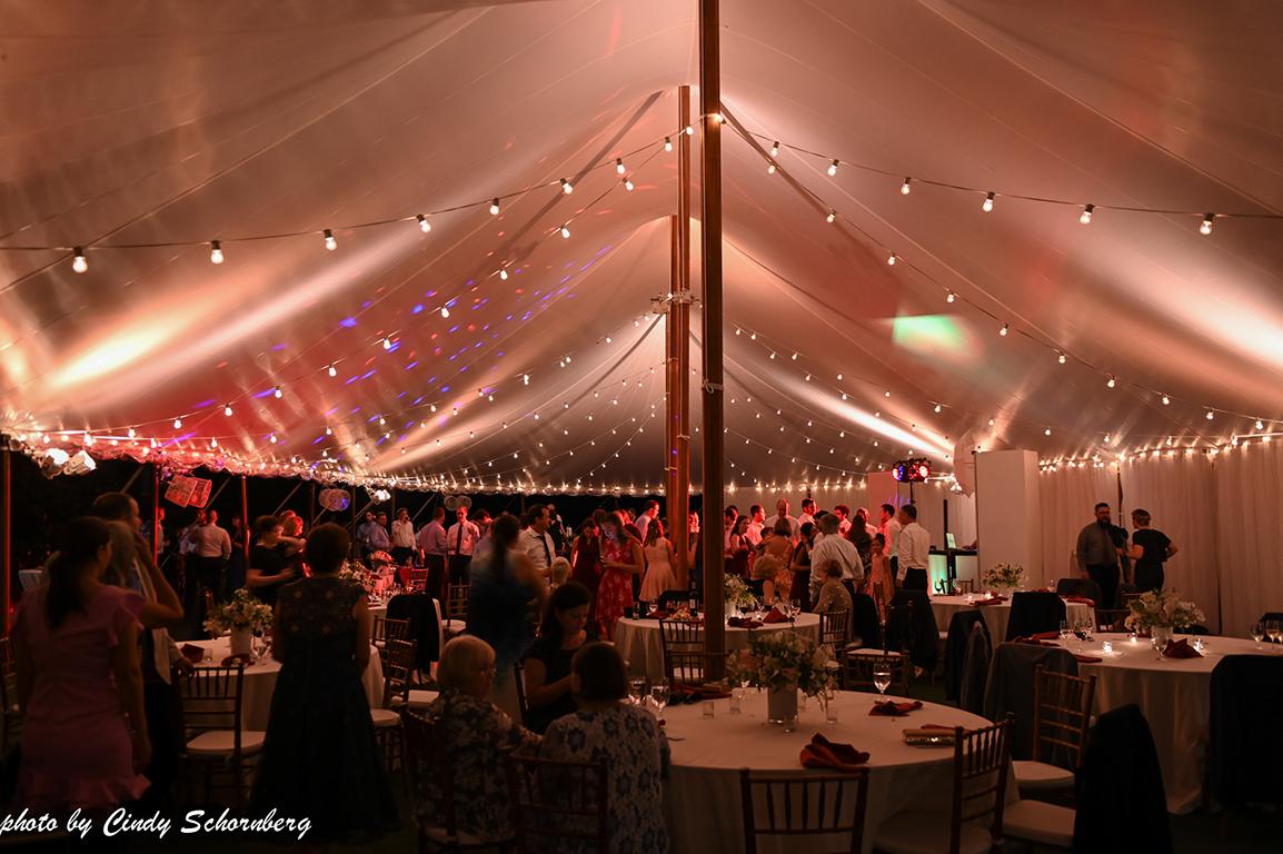 Virginia_Wedding020.jpg