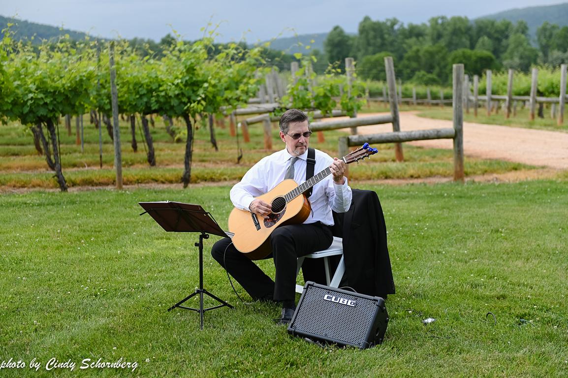 Virginia_Wedding3.jpg