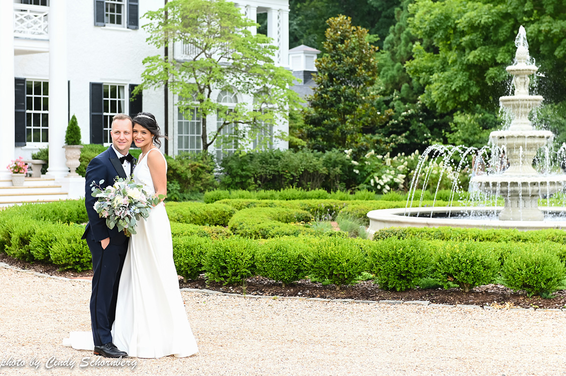 virginia wedding venue charlottesville 02.jpg