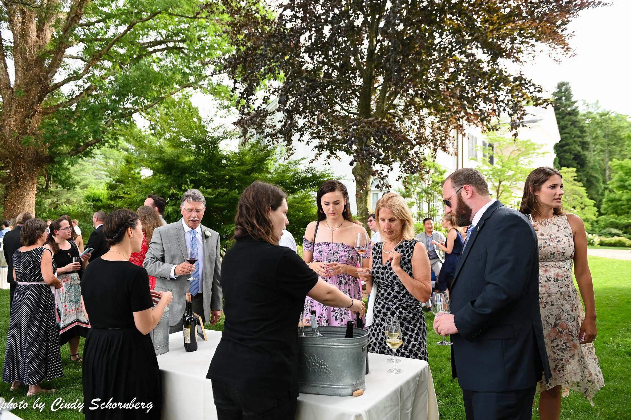 wedding_tasting_wine_bar.jpg