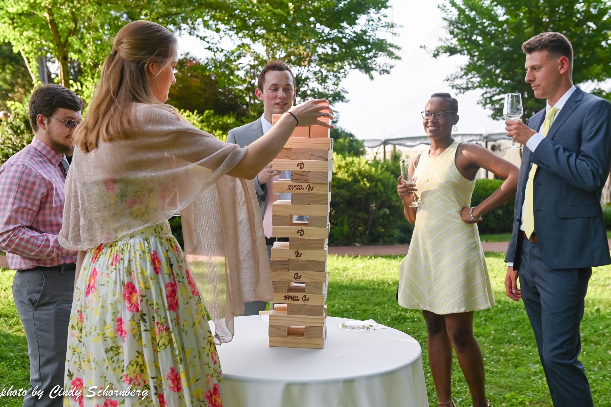 wedding_lawn_games