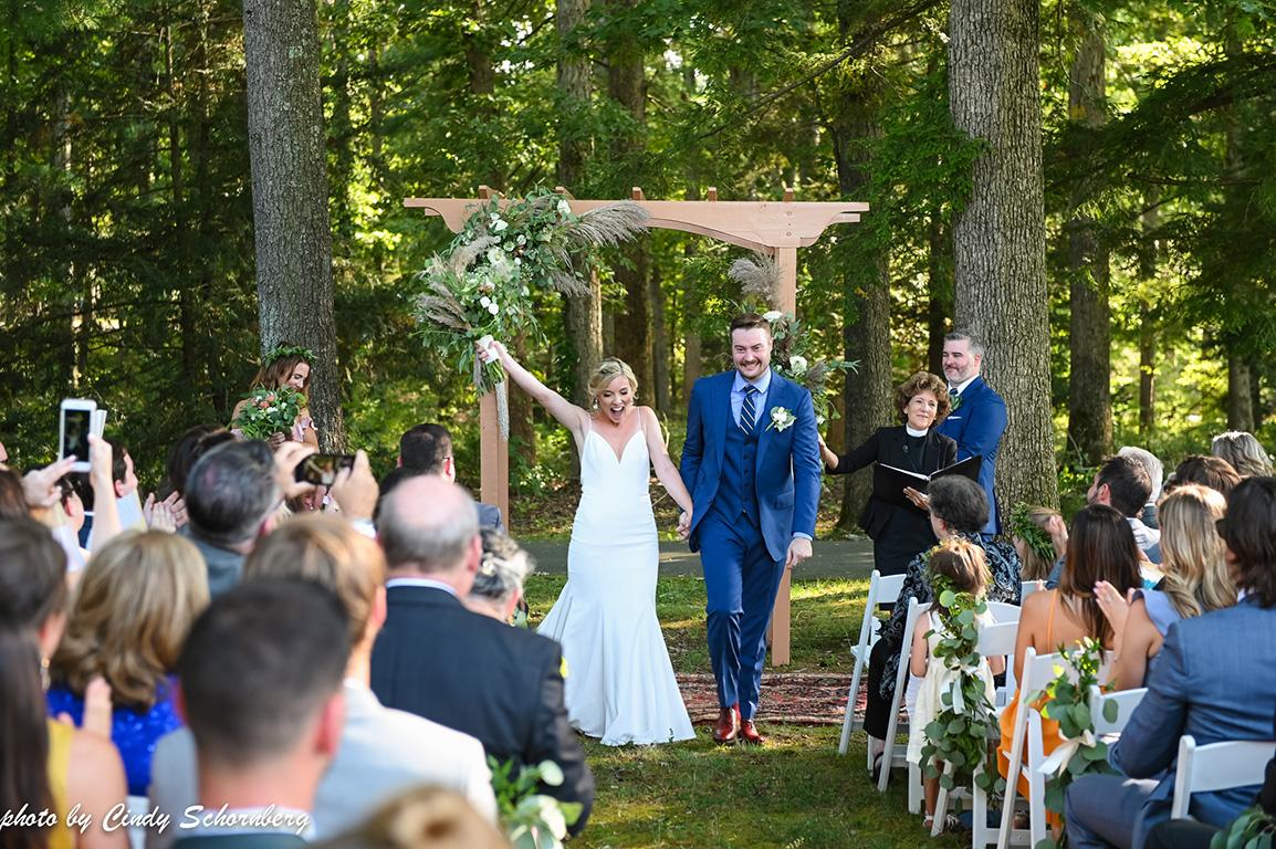 outdoor_Wedding_ceremony.jpg