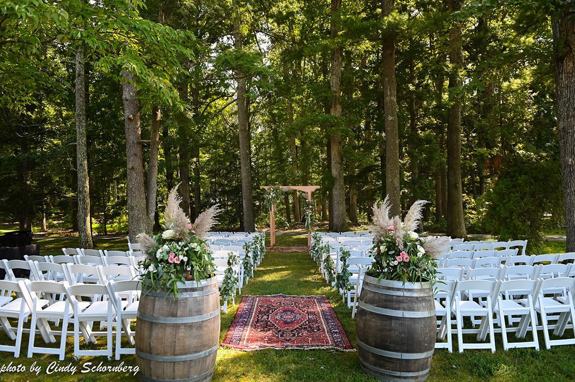 Virginia_Wedding_forest.jpg