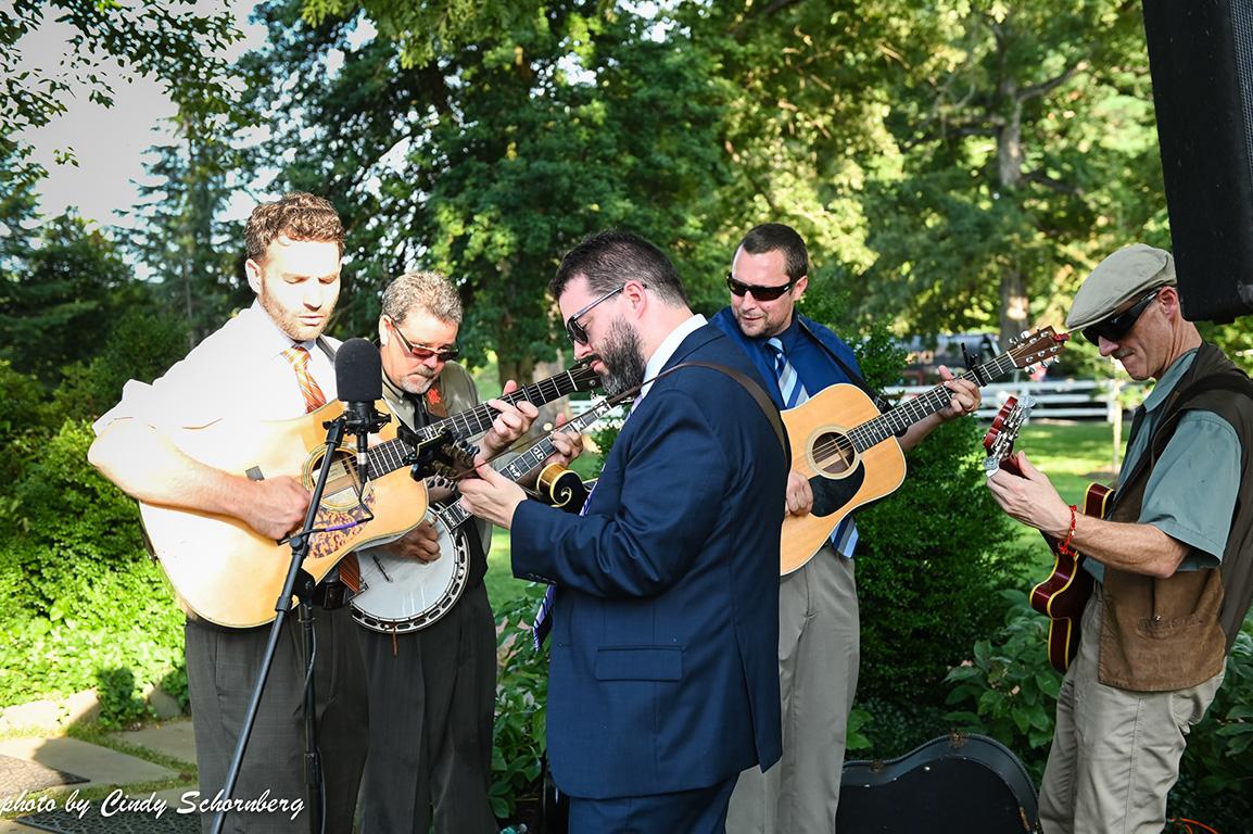 bluegrass band.jpg