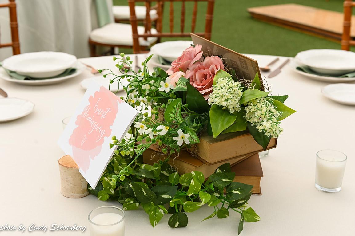 virginia_wedding_florals.jpg