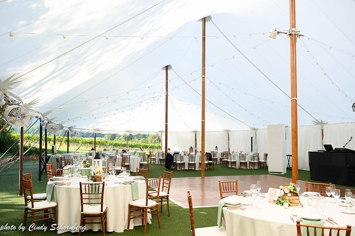 virginia_wedding_tent.jpg