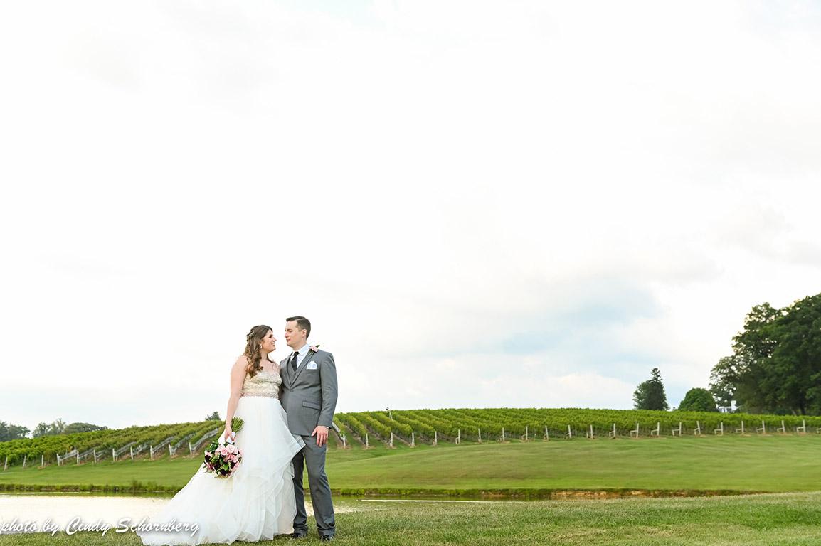 virginia_wedding_vineyard_1.jpg