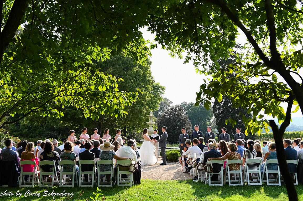 virginia_wedding_ceremont.jpg