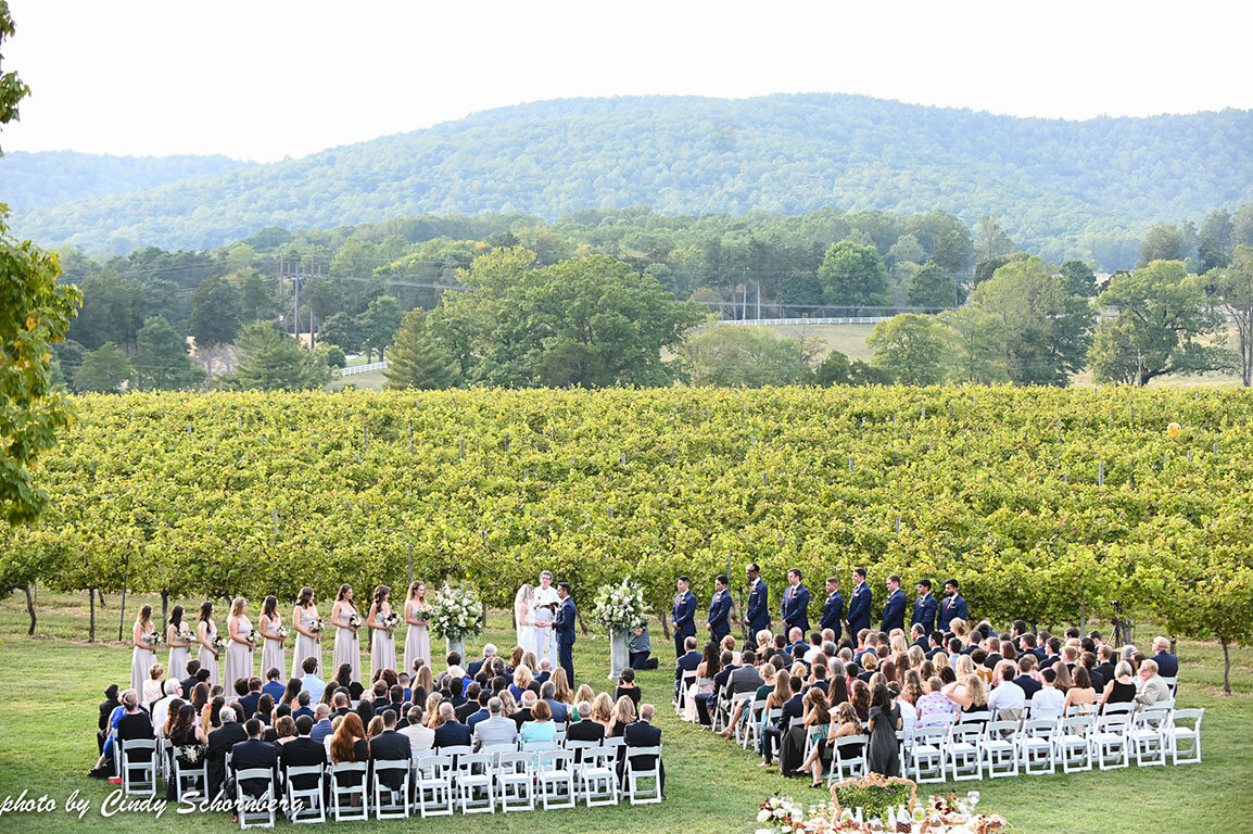 outdoor-virginia-wedding.jpg
