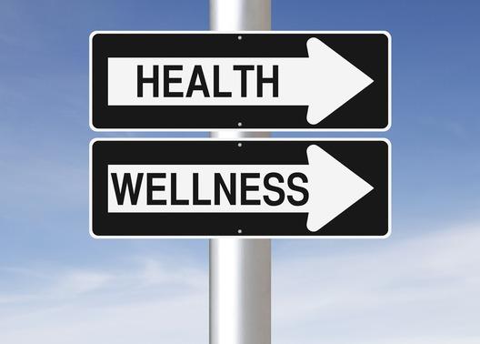 health and welness.jpg
