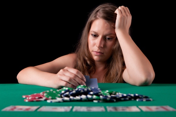 gambling-addiction.jpg