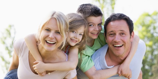 Parenting Families Practical Strategies for the Family Life - family and relationships.jpg