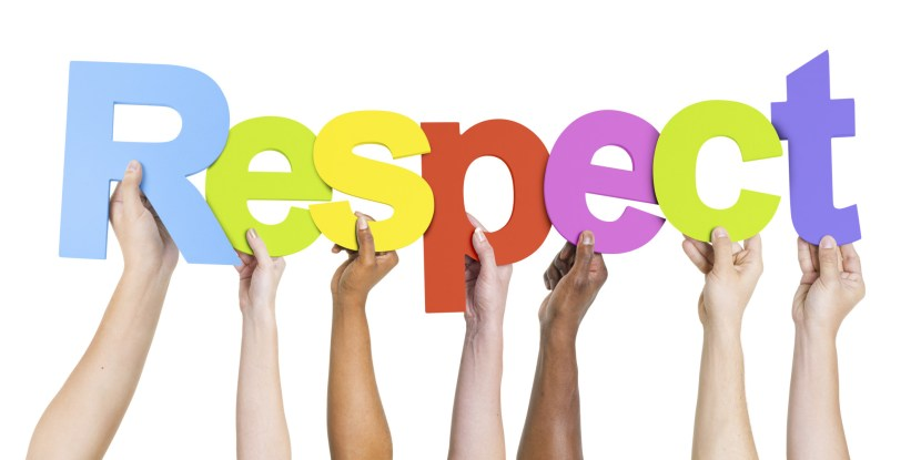 Raising Your Children with Respect 30 Helpful Tips for Parents - family and relationships.jpg