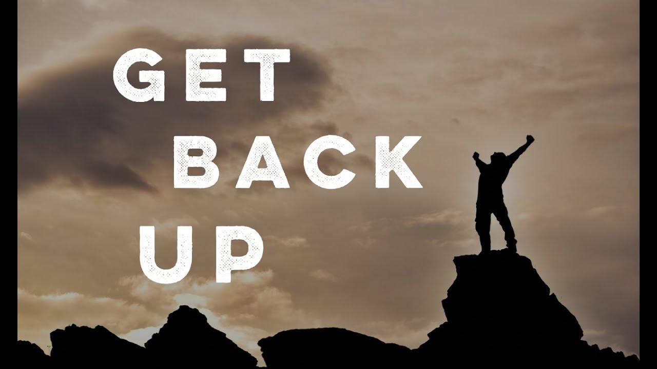 comebacks - how to get back up after life knocks you down - life skills.jpg