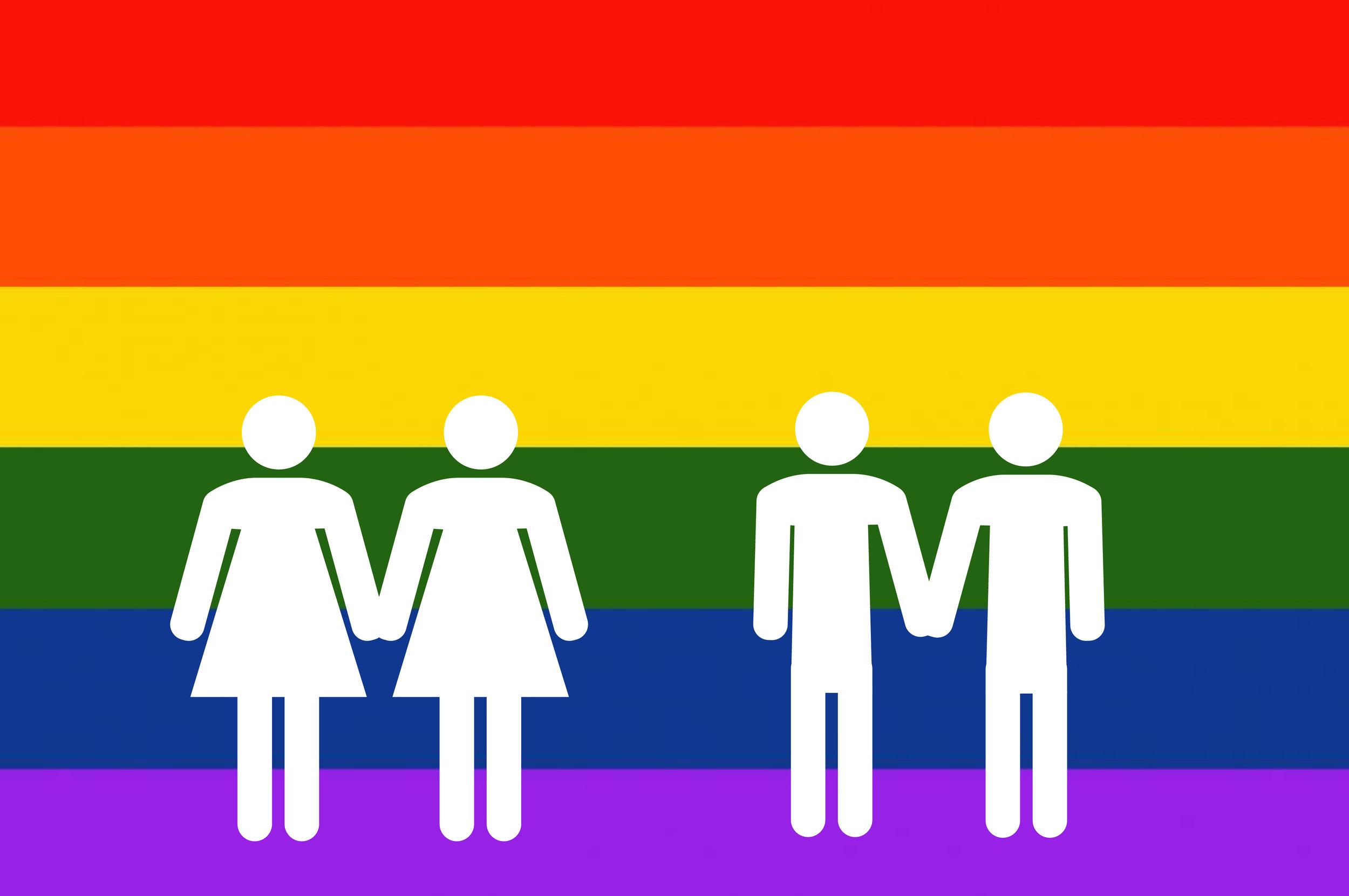 Homosexuality-01.jpg