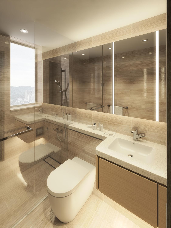 Guest Bathroom.jpg