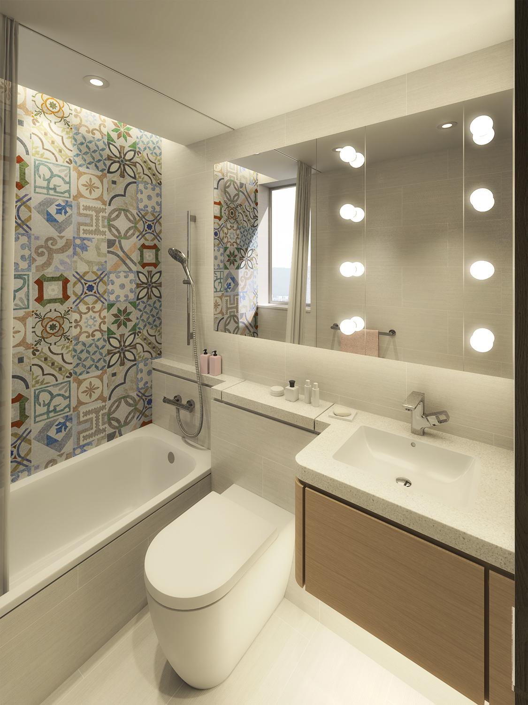 Daughter's Bathroom.jpg