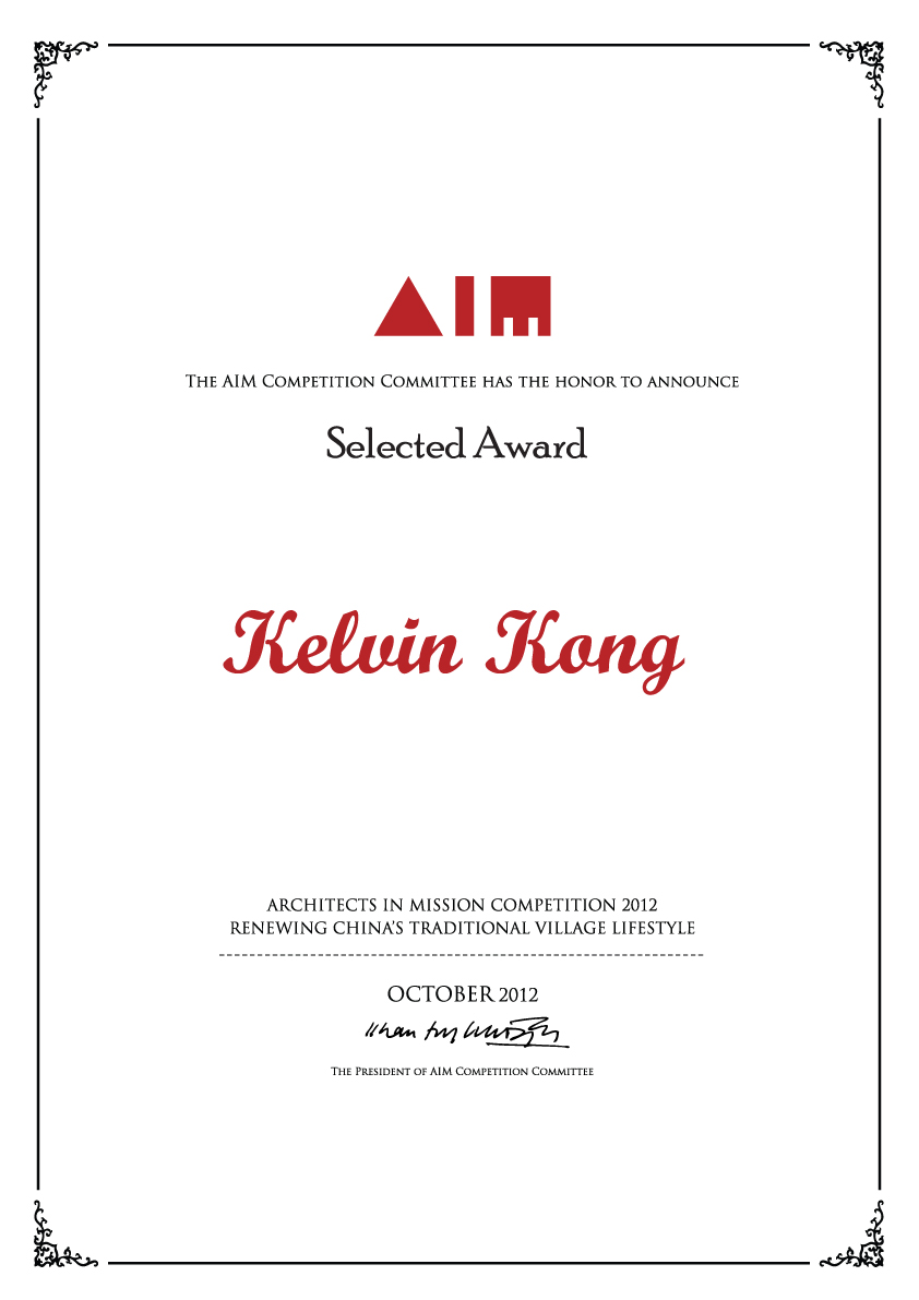 Selected Award.jpg