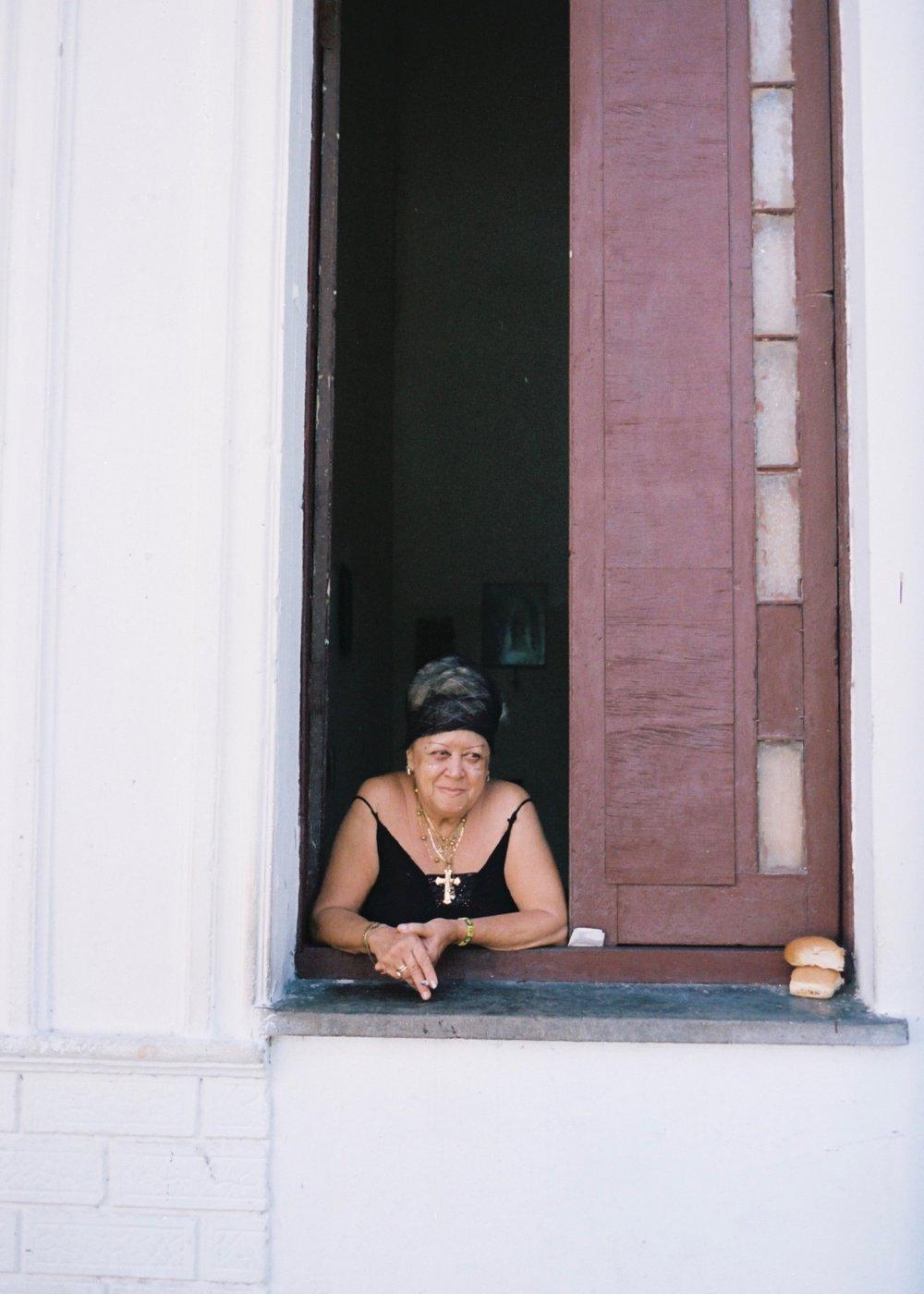 glori-reantaso-cuba-06.jpg