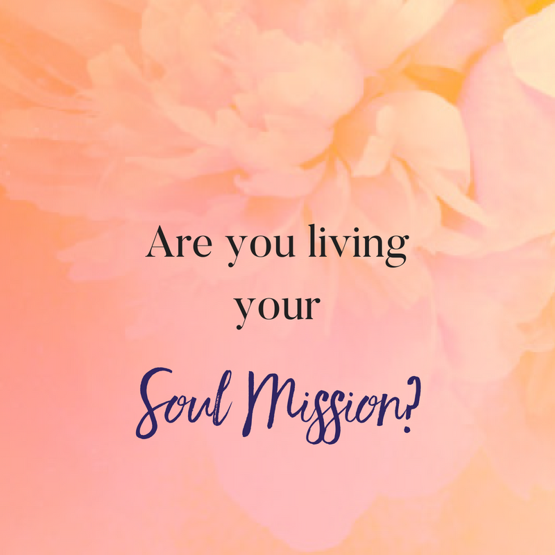 Are you livingyour (1).png