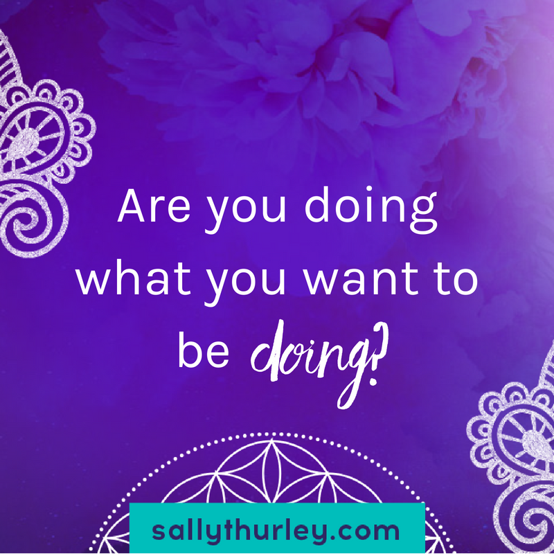 Are you doing what you want to be doing_ (4).png
