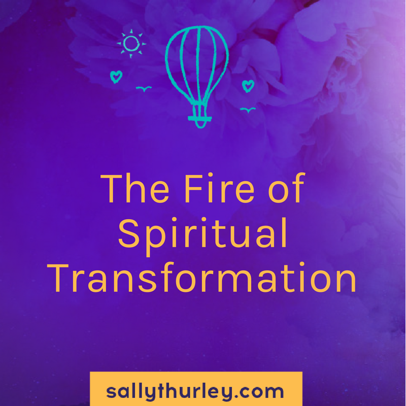 The Fire of Spiritual Transformation (1).png