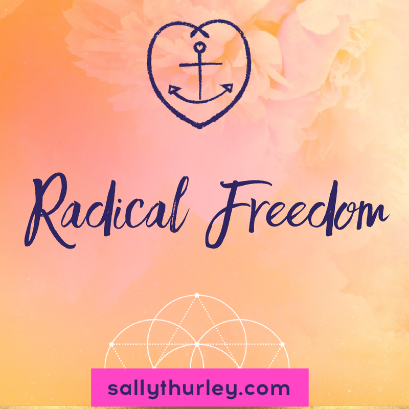 Radical Freedom.png