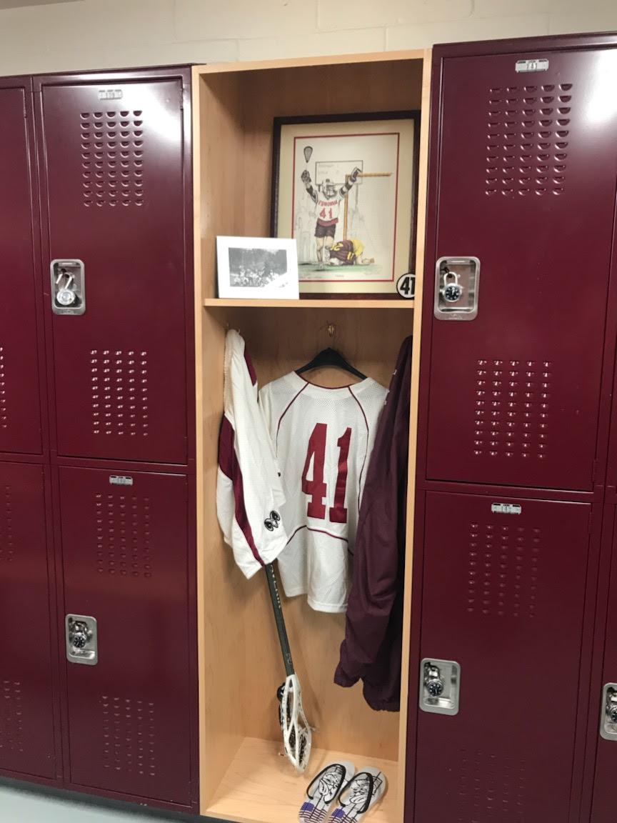 Duffy locker.jpg