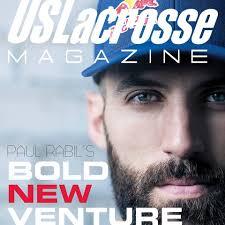 US Lacrosse.jpg