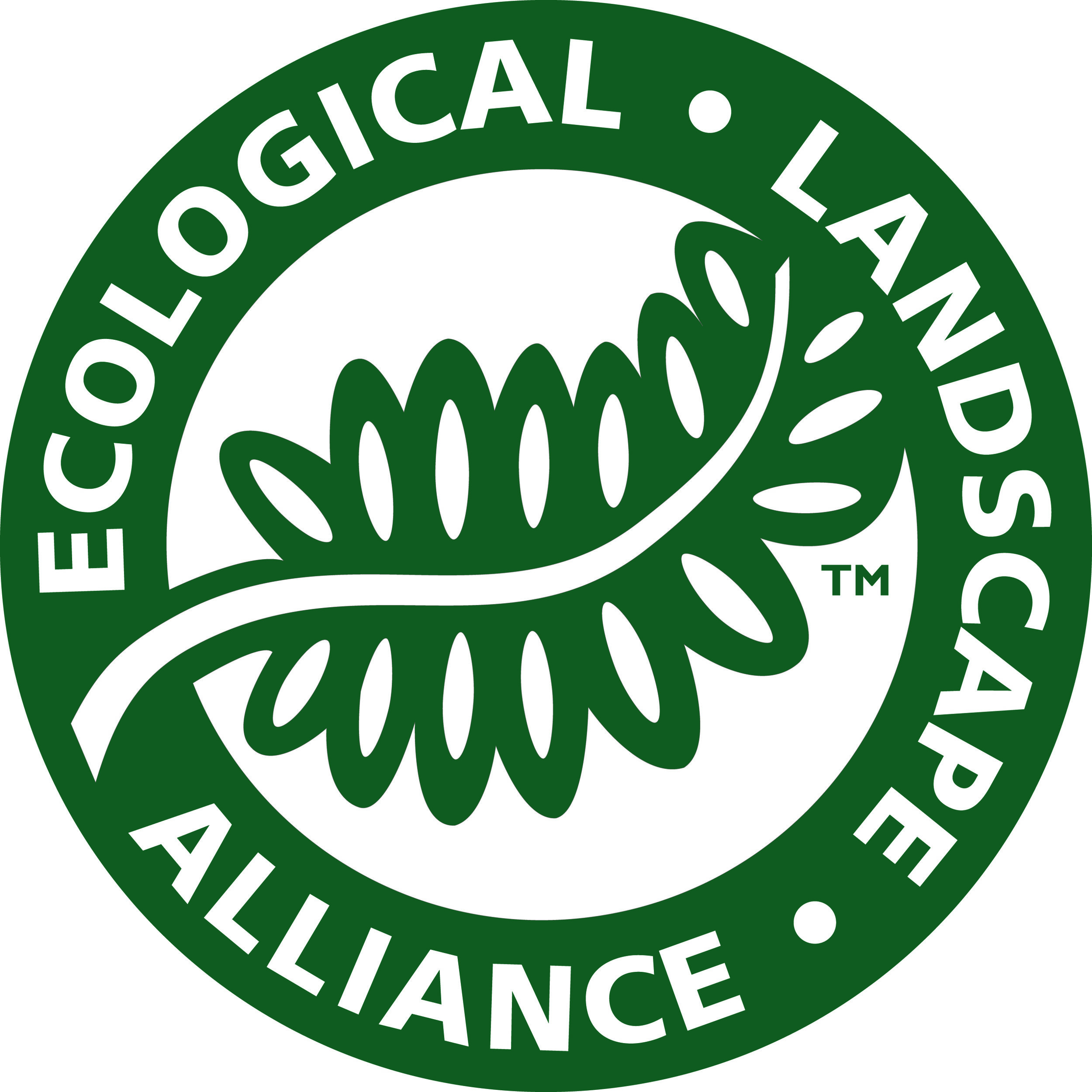 - Ecological Landscape Alliance
