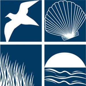 - Association to Preserve Cape Cod