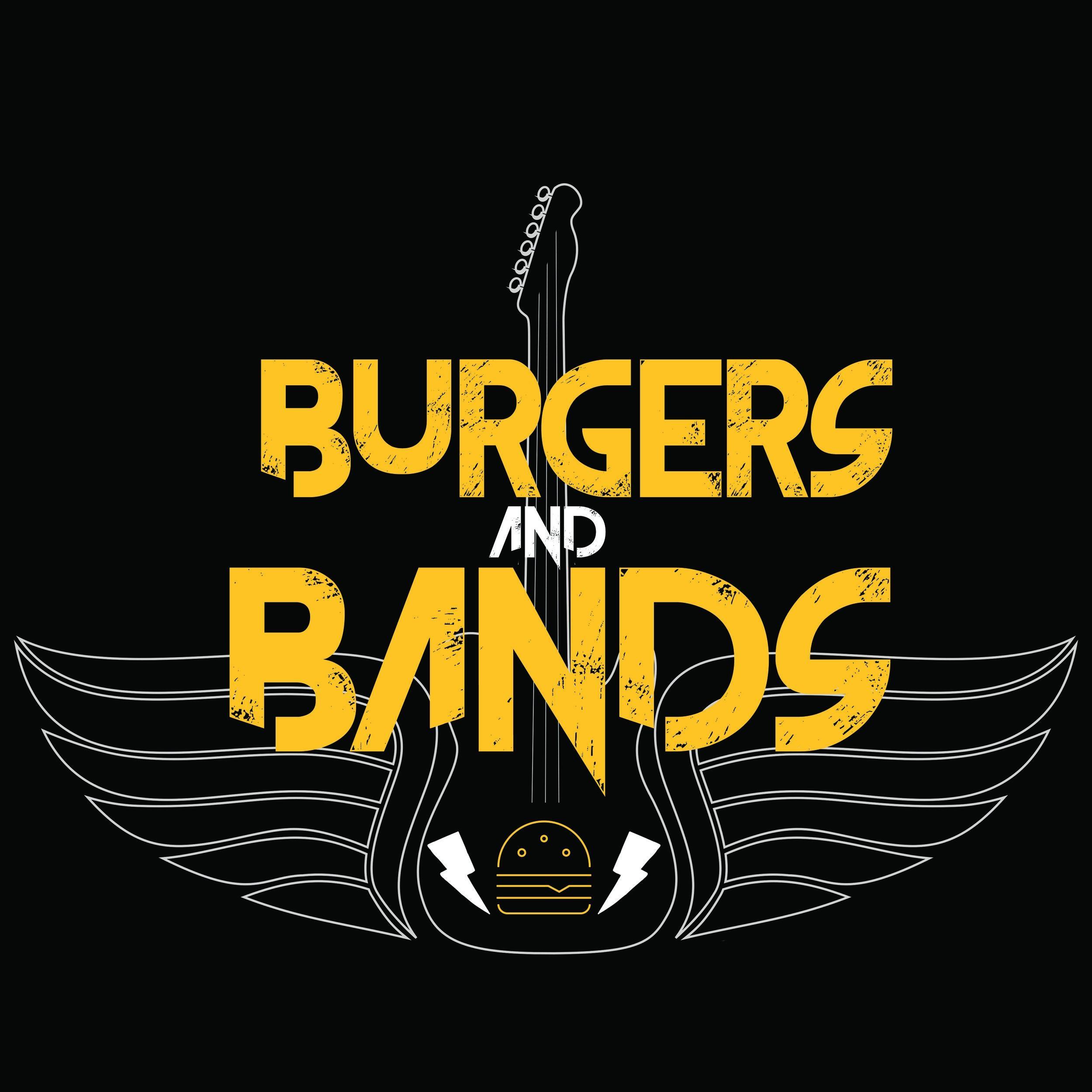 BurgersAndBandWings (1) (1).jpg