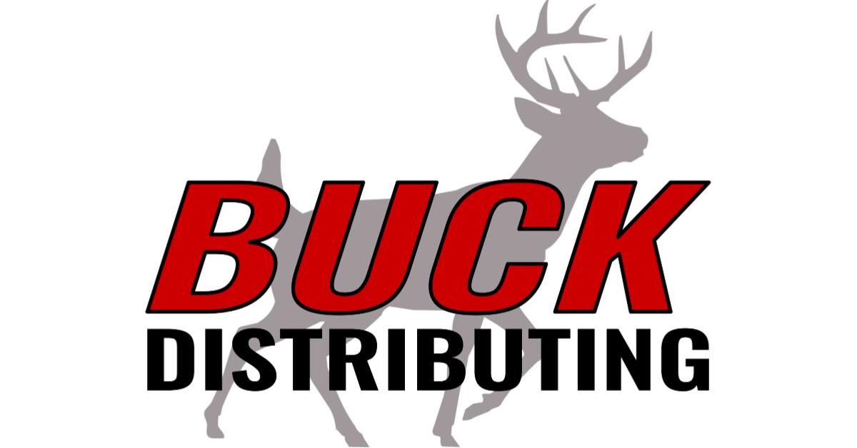 Buck.png