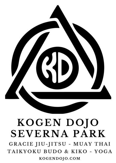 KOGEN DOJO SEVERNA PARK (1).jpg