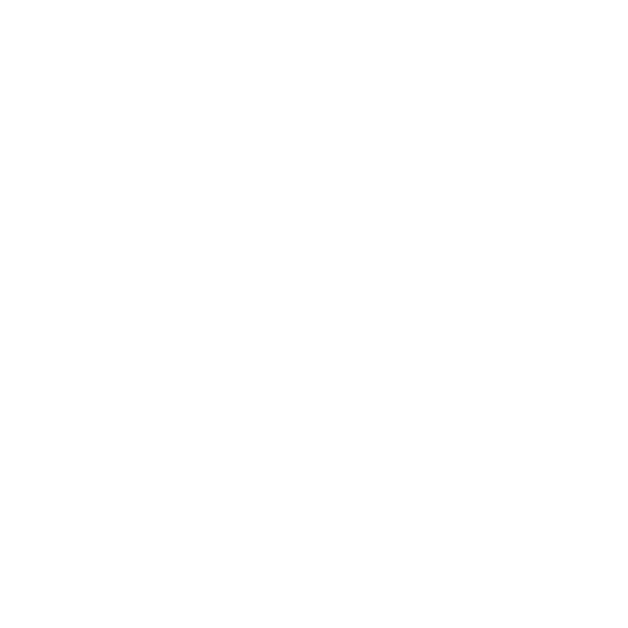 Help for Hungry and Homeless.png