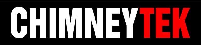 ChimneyTek Logo copy.jpeg